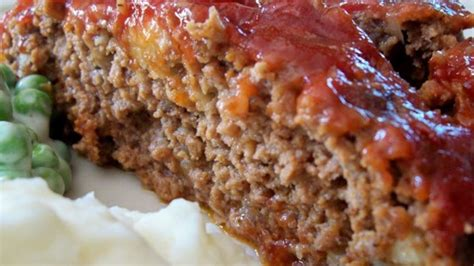 meatloaf temp when done the best meatloaf i ve made recipe allrecipes