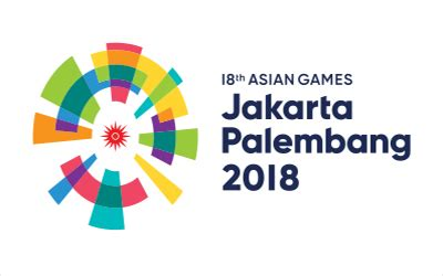 game design indonesia asian games 2018 poa to hold meeting with psb