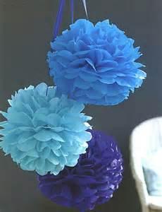 fleurs mignonnes de papier cr 233 pon id 233 es de d 233 coration