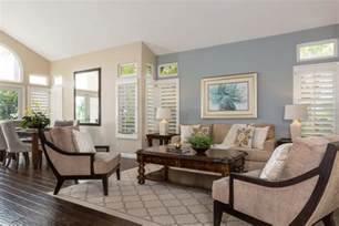 find the best home staging company and get instant quotes