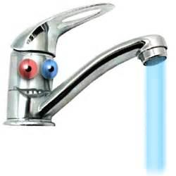on peut soutirer de l eau chaude sans s en rendre compte