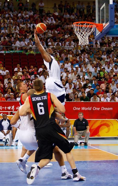 dwyane wade  olympics day  basketball zimbio