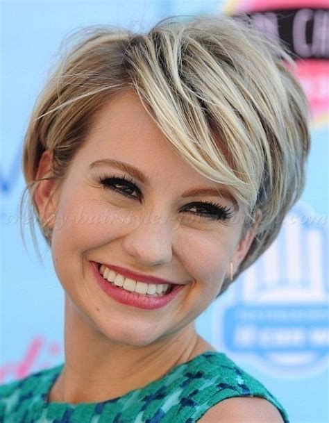 inverted bob at regis 126 best images about schick in grau on pinterest