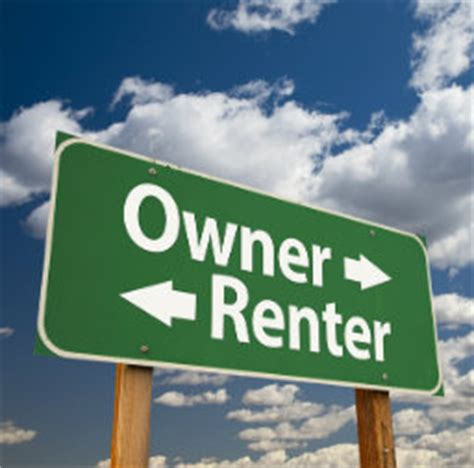 buying a second house and renting the first buying vs renting is owning a home really a good investment thinkglink
