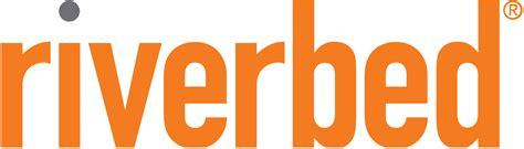 logo size for riverbed logos