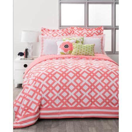 coral bedding target best 20 coral bedding ideas on pinterest coral bedroom navy coral bedroom and