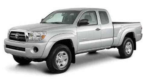 car owners manuals free downloads 2000 toyota tacoma xtra parental controls toyota tacoma 2001 2006 pdf service manual download pdf repair manuals johns pdf service