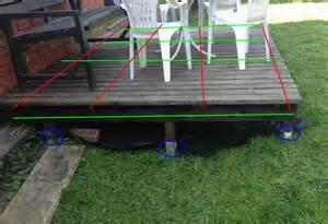 kleine terrasse bauen m 246 chte eine kleine terrasse bauen grillforum und bbq