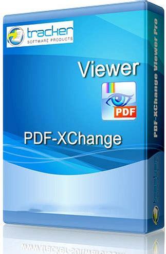 home design 3d paid version apk home design 3d full version apk youtube best free home design idea inspiration
