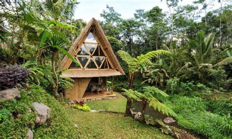 rent a house com 7 exotic off grid airbnb rental homes for adventurous