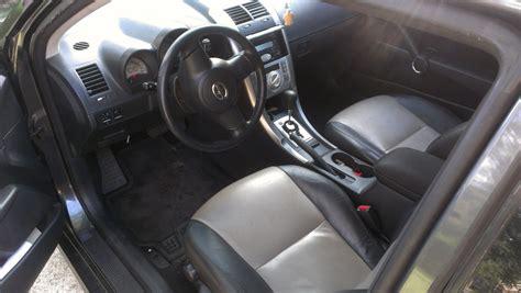 2005 Scion Tc Interior by 2005 Scion Tc Interior Pictures Cargurus
