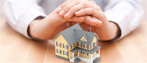 assicurazione casa affitto assicurazione casa lassicurazione casa in caso di affitto