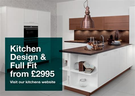 Kitchen Designers Glasgow Lomond Bathrooms Glasgow Quality Fitted Bathroom