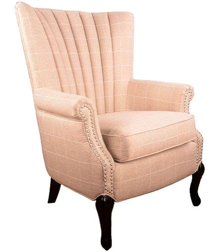 Armchairs Belfast by Shell Back Armchair Furniture Belfast Northern Ireland Sofas Bedroom And Dining Furniture