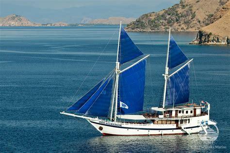 indo aggressor indonesia pelagic dive travel