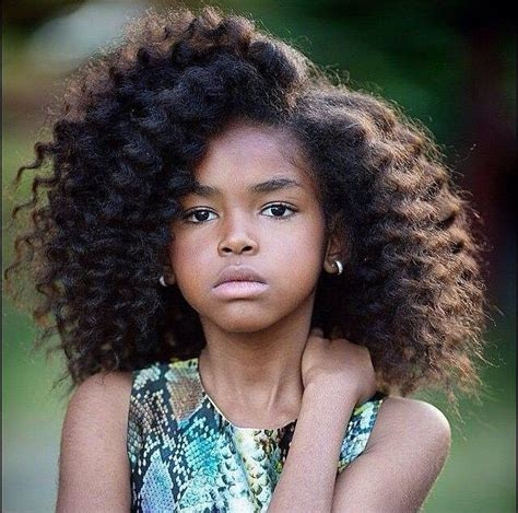 least expensive toddler haircuts rochester mn how to transition from relaxed to natural hair in 7 steps