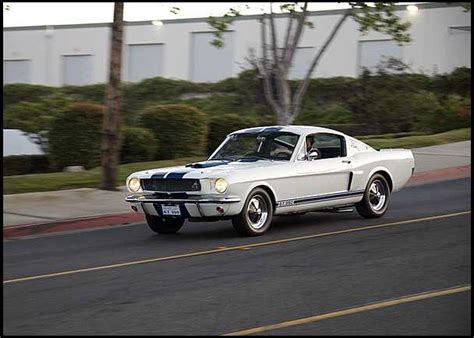 66 mustang shelby gt350 66 shelby gt350 car interior design