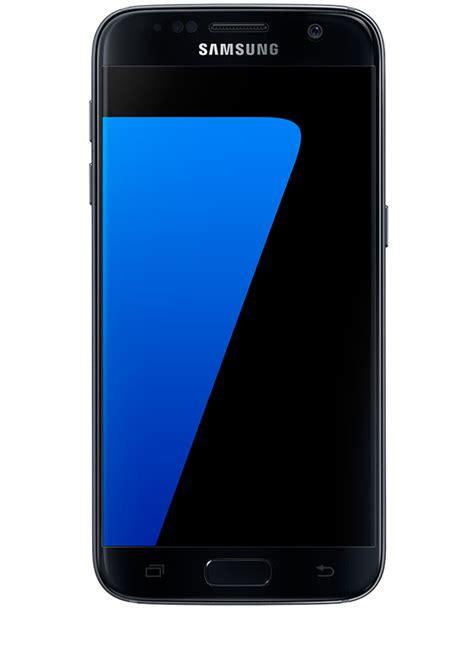 Samsung Galaxy S7 Prix Reconditionné by Samsung Galaxy S7 Noir Avis Et Prix Avec Forfaits Sosh Fr