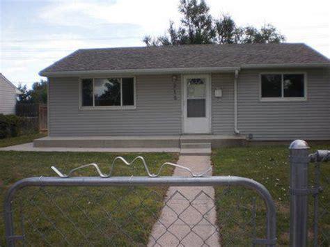 cheyenne wyoming wy fsbo homes for sale cheyenne by