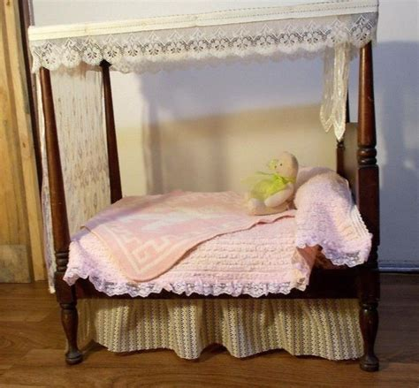 american girl beds for sale american girl doll murphy bed for sale classifieds
