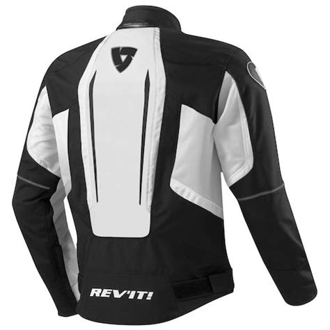 revit airforce jacket revzilla
