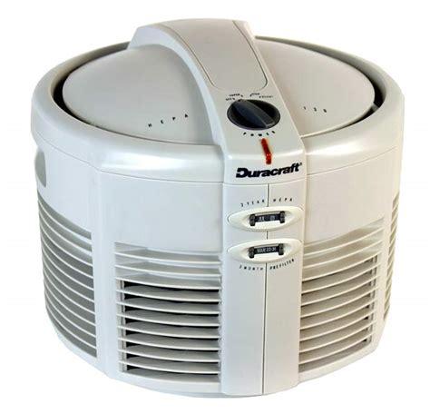 duracraft hepa  air cleaner  overstockcom shopping big discounts  duracraft