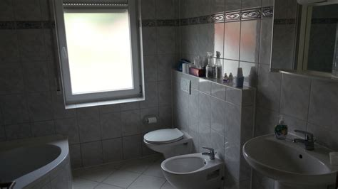toilette pide duplex for rent property posted by waldemar adler on the