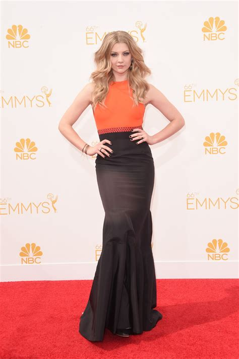 natalie dormer dress natalie dormer evening dress natalie dormer looks