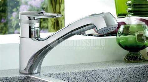 marche rubinetti cucina grohe