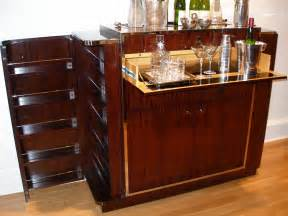 Bar Server by Bars And Servers