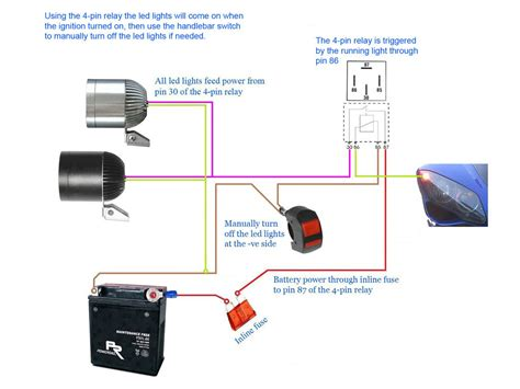 how to wire up spotlights diagram 33 wiring diagram