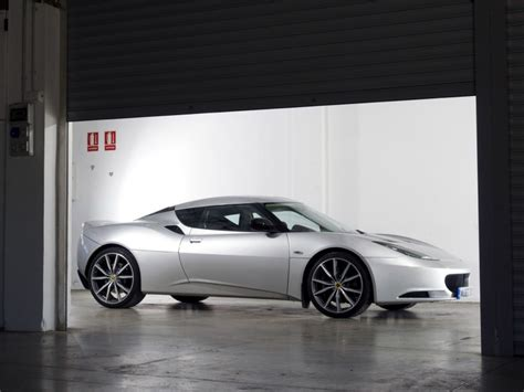auto repair manual free download 2010 lotus evora electronic toll collection service manual 2010 lotus evora ingition system manual free download service manual 2010