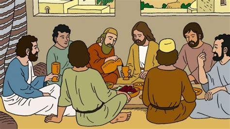 las visiones del nacimiento de jes 250 s dadas a m 237 sticos drama cristiano para nios nacimiento de jesus el