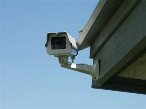house cameras ak 253 kamerov 253 syst 233 m polovicneceny sk