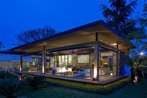 surprising modern design ideas showcased by loft bauhaus