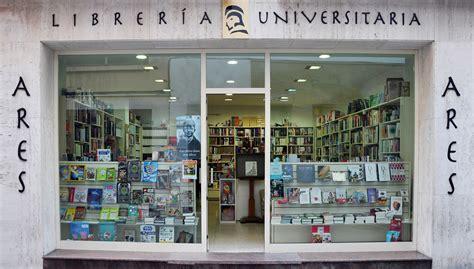 libreria ares cuentos para ver o 237 r y sentir tomo i tamara chubarovsky