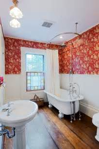 bathroom ideas for house the loo