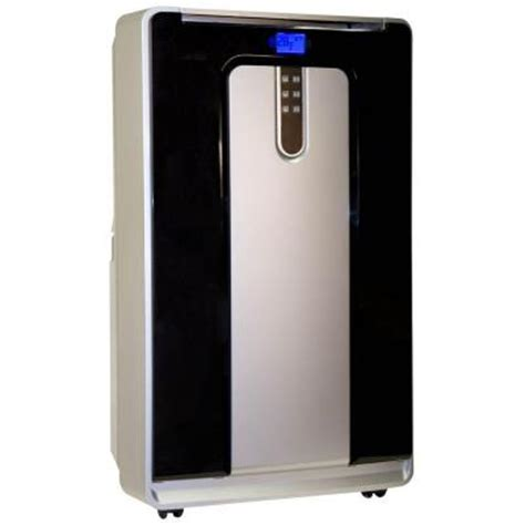 commercial cool room air conditioner commercial cool 14 000 btu portable air conditioner with remote