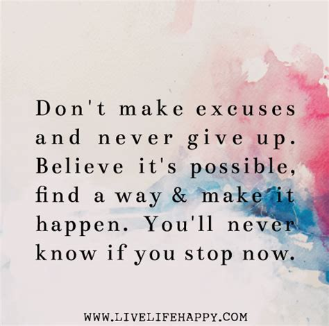 discover bestpossible living always a way never late the bestpossible series volume 1 books don t make excuses and never give up believe it s
