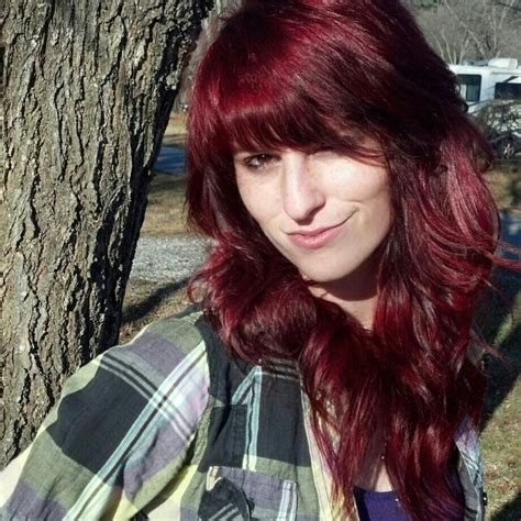 red plum hair 3 on pinterest 89 pins pin red plum hair color on pinterest
