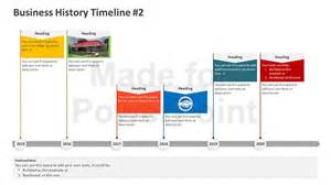 Advertising Timeline Template by Doc 585427 Advertising Timeline Template 9 Advertising