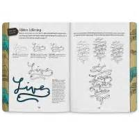 creative lettering and beyond 1600583970 creative lettering and beyond blick art materials