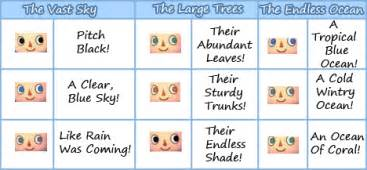 acnl eye color guide animal crossing haarfarbe and animal crossing qr on