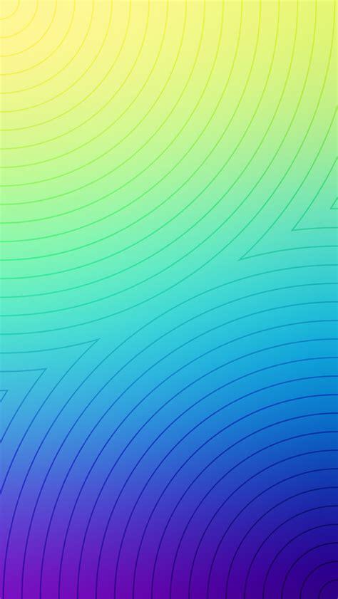 ios 7 iphone retina wallpaper iphone retina glow and pulse wallpapers retina