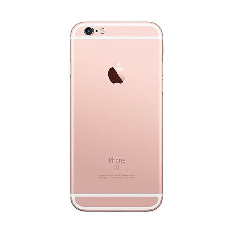 Iphone 6s 64 Gb Murah jual apple iphone 6s 64 gb