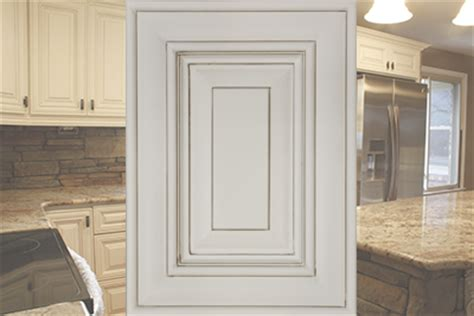 exceptional Kitchen Cabinet And Bath Warehouse #1: ba.png
