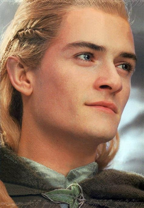 orlando bloom the lord of the rings legolas the lord of the rings tolkien s world