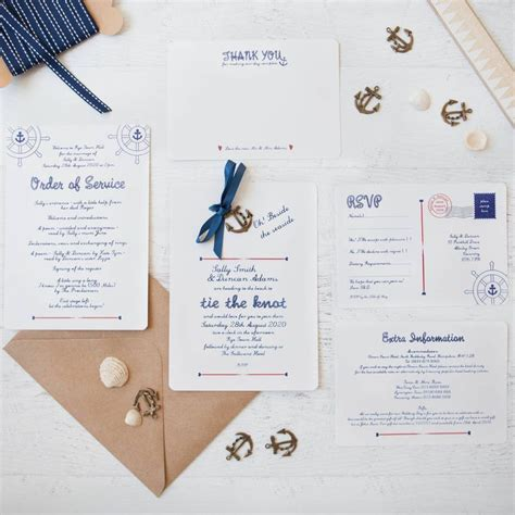 Nautical Wedding Aisle by 129 Best Nautical Weddings From Aisle Society Images On