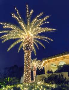 Scrumpdillyicious florida s gulf coast a christmas culinary journey