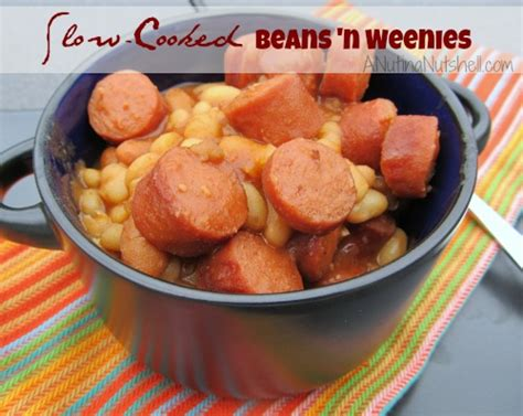 can dogs eat pinto beans dogs archives eat move make